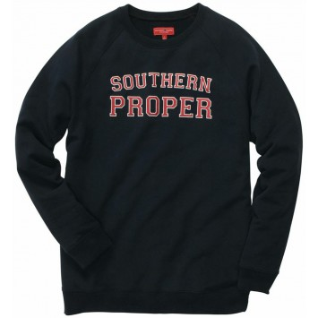 Original Sweatshirt - Navy